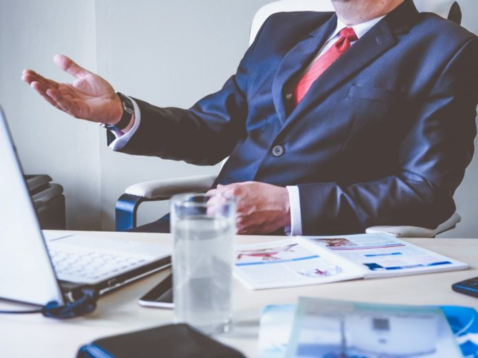 How You Should Approach the Litigation Process 2020-Negosentro