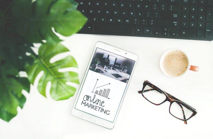 Content Marketing in 2020-Negosentro