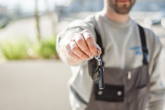 How To Sell My Car For Cash car repairs Car Service