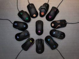razer mouse