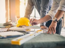 Construction Management Specialists workplace compliance construction 2