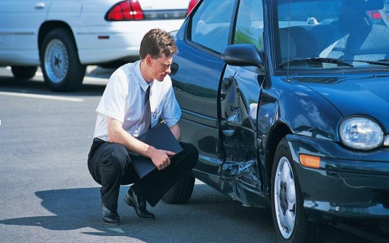Top 3 Benefits of Hiring Truck Accident Attorney 2020-Negosentro