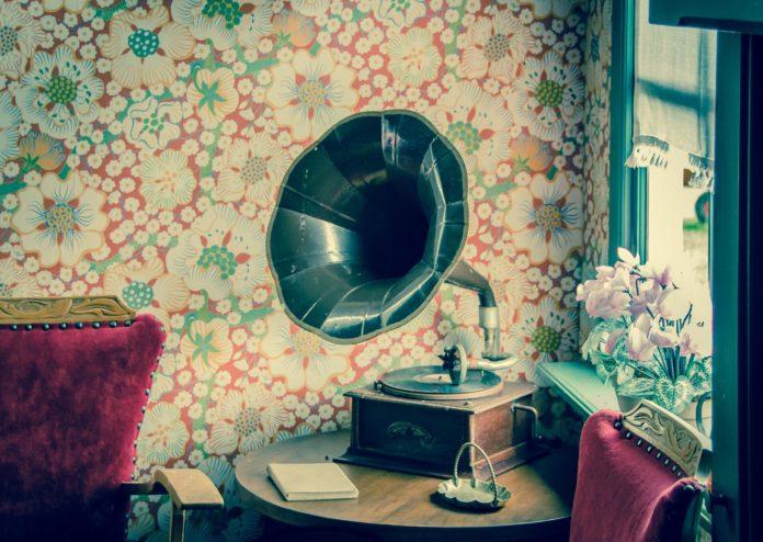 Heirloom Quality Furniture