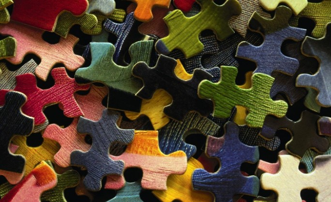 Jigsaw Puzzles Not Just For Nerds 2020-Negosentro