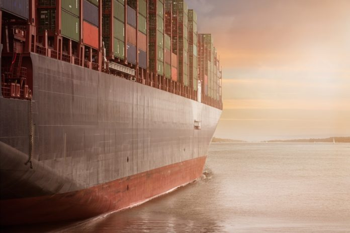 5 Things to Know About Shipping Your Products 2020-Negosentro