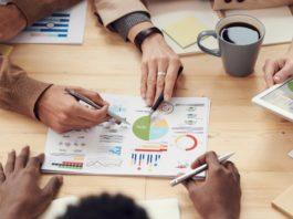 How to Keep Your Business Operation Smooth business continuity planning