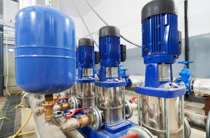 What Are The Benefits Of Using Pressure Pumps 2020-Negosentro