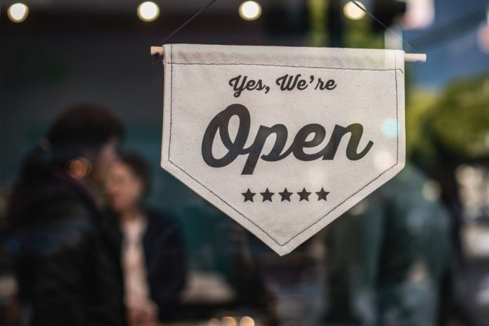 5 Ways to Strategically Manage Your Small Business's Finances 2020-Negosentro