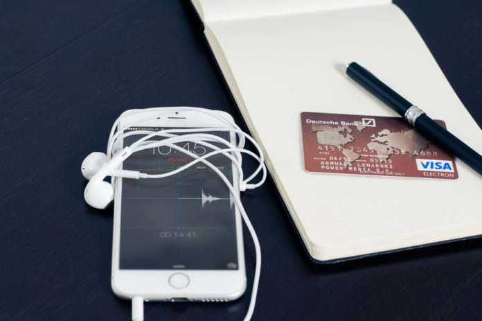 4 Reasons Why You Need a Business Credit Card 2020-Negosentro