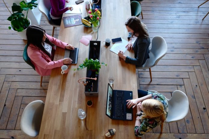 6 Must-Haves for Every Office 2020-Negosentro