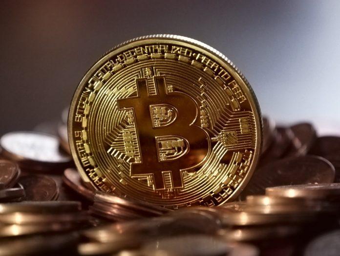Canada's Bitcoin Casualty: BTC Bank Flexcoin Closes After High-tech Heist 2020 - Negosentro