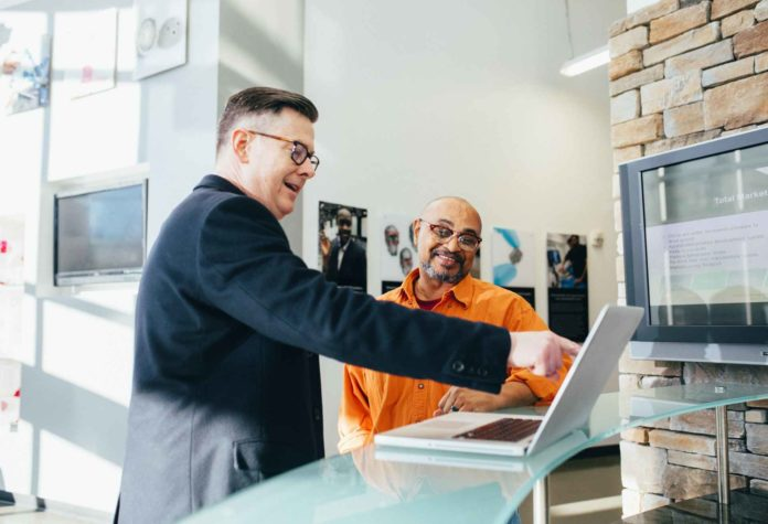 The Primary Difference Between Good and Great Small businesses 2020 - Negosentro