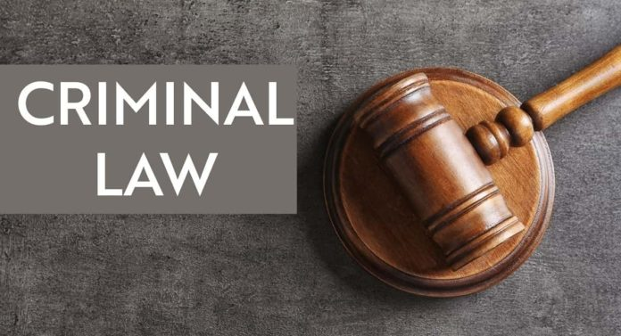 3 Areas To Look For In Your Criminal Defense Lawyer 2020 - Negosentro