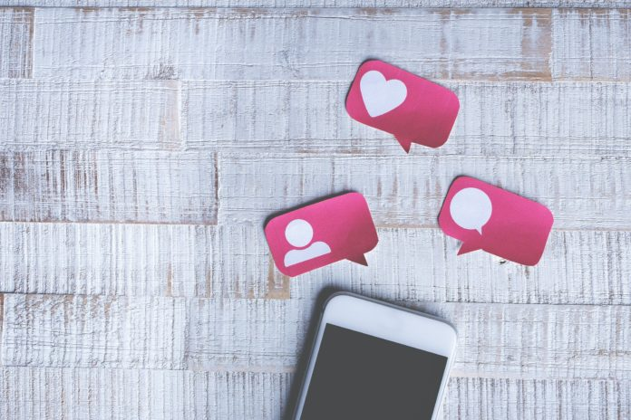 Digital Marketing Tactics Instagram Stories