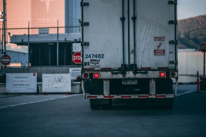 How Freight Factoring Can Boost Your Business 2020 - Negosentro