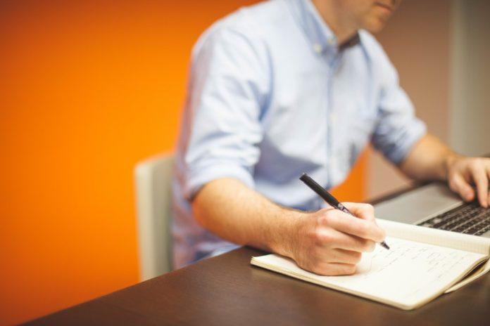 Essential Finance Tips for The Future Entrepreneur 2020 - Negosentro