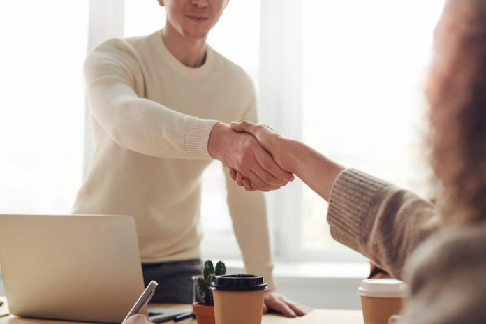 4 Ways to Ensure Professional Success 2020 - Negosentro