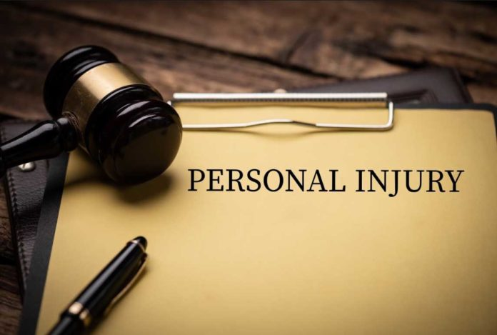 Getting Your Life Back After a Catastrophic Injury How to Choose the Best workplace injury lawyer Is Hiring a Personal Injury Lawyer Best For You? personal injury
