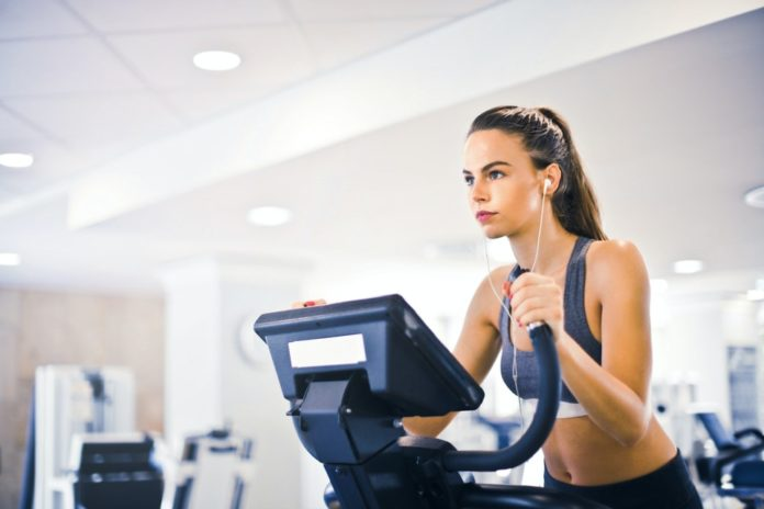A Beginner's Journey: The 5 Essential Gym Equipment You Need For Your Home Gym Why It's Important for CEOs to Workout 2020 - Negosentro