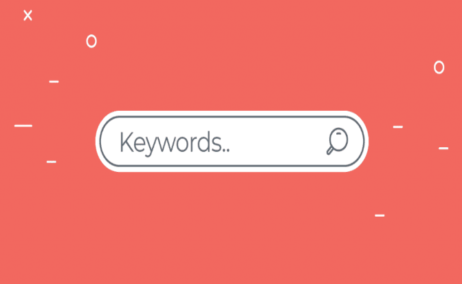 How to Research Backend Keywords for Amazon FBA Private Label 2020 - Negosentro