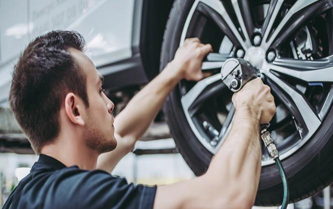 Benefits Of Installing Custom Wheels On Your Vehicle 2020 - Negosentro