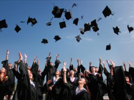 The best educational technology companies and start-ups Why You Should Consider Finishing Your Masters Degree Online 2020 - Negosentro