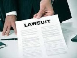 How to file a personal injury lawsuit? 2020 - Negosentro