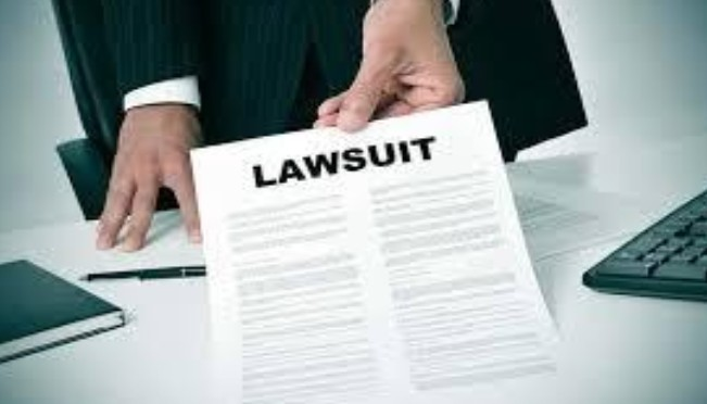 Effective Ways You Can Protect Yourself from a Lawsuit 2020 - Negosentro