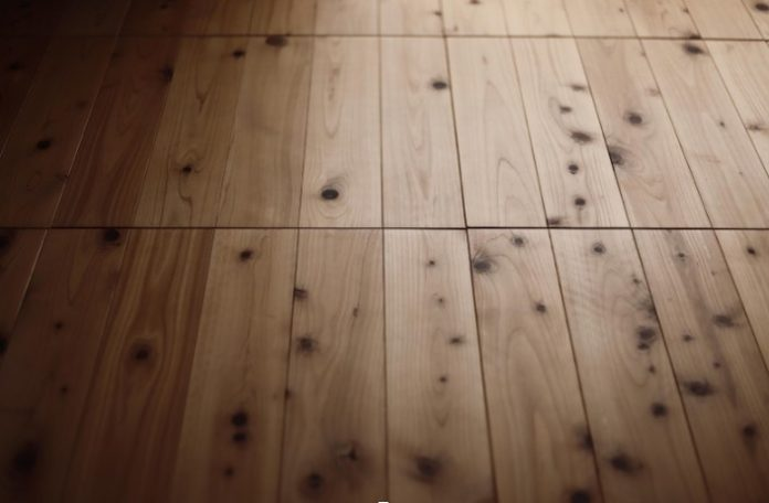 How to Choose the Best Timber Flooring for Your Home? 2020 - Negosentro