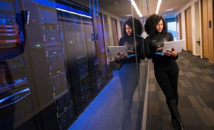 6 Ways Database Storage is Helping Companies in 2020 - Negosentro