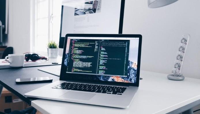 Benefits of Professional Web design in Lancashire 2020 - Negosentro
