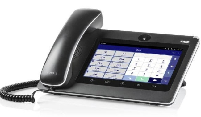 The Benefits of a SME Phone System for your Business in 2020 - Negosentro