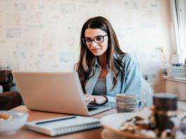 Four Key Content Marketing Fields all Businesses Should Master 2020 - Negosentro