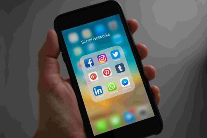 How To Build Successful Social Media Marketing Strategies for Your Health and Fitness Products 2021 - Negosentro