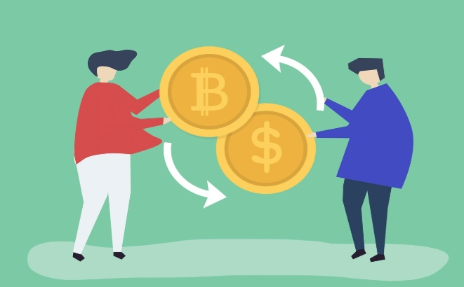 5 Ways Your Business can Benefit from Accepting Cryptocurrency Payments 2020 - Negosentro