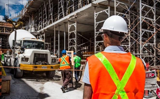 Construction Interview Questions for Hiring Top Talent 4 Forming Tips: What Is the Fastest Way to Setup Formwork? 4 Tips on Starting Your Own Construction Business 2020 - Negosentro