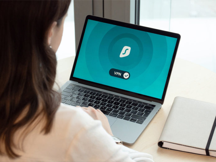 How to Make Your Password Unhackable 10 Threats to Your Data Four Steps To Transform Your Company's Raw Data Into Useful Insights 2020 - Negosentro