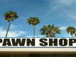 How do the pawn shops work? 2020 - Negosentro