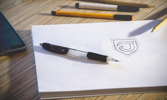 Startup Logos: Quick Tips to Improve Design 2020 - Negosentro