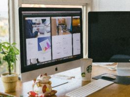 Top Website Design Tips for Your Business to Level-up - Negosentro