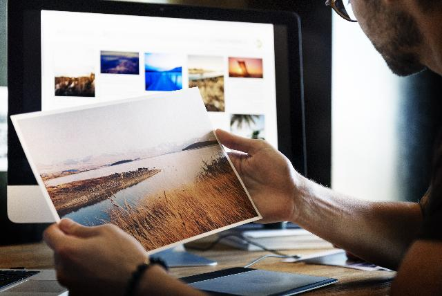 What Trends to Look for in the Printing Industry in 2020