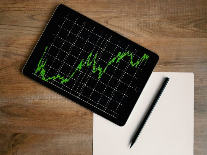 Trading strategies: the secrets to closing the best deals 2020 - Negosentro