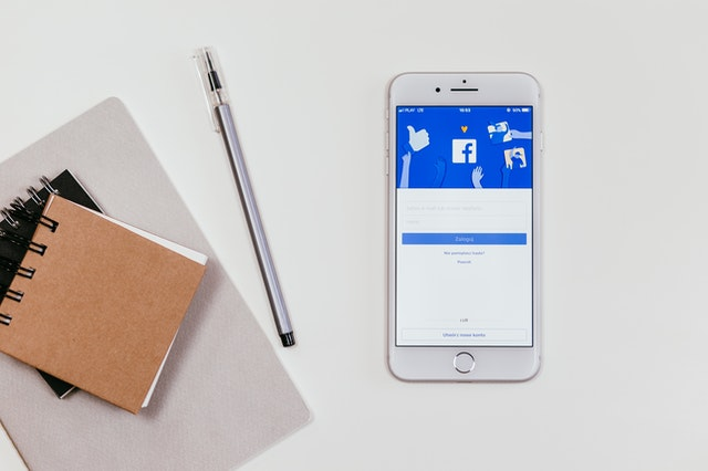 20 Ways of Incorporating Facebook into Classrooms for Better Learning 2020 - Negosentro
