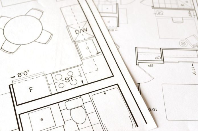 Things to Consider When Choosing Architectural Services 2020 - Negosentro