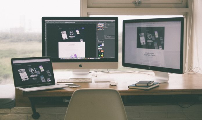 7 Aspects of Website Design That Have Changed in the Last Decade Want A Successful Website? --- Here Are Proven Tips To Help You On Your Way Up 2020 - Negosentro