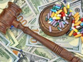 Bad Drug Lawsuit image