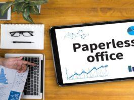 Paperless-office-photo
