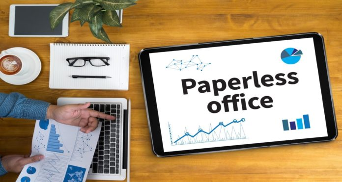 Paperless-office-photo