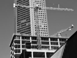 Things You Need To Know Before You Hire A Commercial Builder