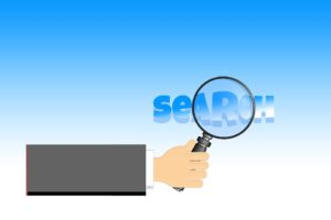 How to Choose an SEO Company? Here are Some Tips